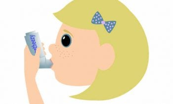 Diet and Asthma